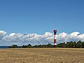 Fehmarn Marienleuchte Leuchtturm neu.jpg