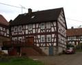 Feldatal Zeilbach Ober-Ohmener-Strasse 2 df.png