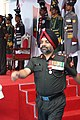Felicitation Ceremony Southern Command Indian Army 2017- 80.jpg
