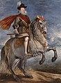Felipe III a caballo (restaurado).jpg