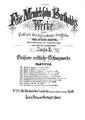 Felix Mendelssohn Bartholdy Die Hochzeit des Camacho Titel Breitkopf und Härtel.pdf