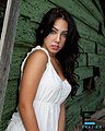 Female model 7.jpg