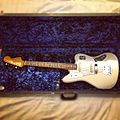 Fender Jaguar Johnny Marr signature.jpg