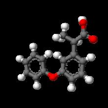 Fenoprofen-3D-balls.png