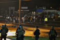 Ferguson Day 6, Picture 40.png