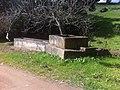 Ferrenha - panoramio.jpg