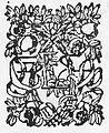 Ferrero - La palingenesi di Roma, 1924 (page 8 crop).jpg