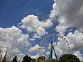 Ferris wheel and clouds.jpg