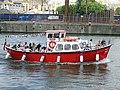 Ferry.bristol.arp.jpg