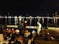 Festa del Redentore Venice 01.jpg