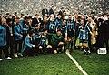 Festeggiamenti Coppa UEFA Inter-Salisburgo 1993-1994.jpg
