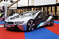 Festival automobile international 2013 - BMW - i8 Concept - 014.jpg