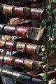 Feuertal 2013 Mittelaltermarkt 086.JPG