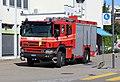 Feuerwehr Kirchberg Lütisburg TLF.jpg