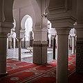 Fez, the grand mosque (50492840443).jpg