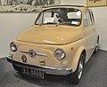 Fiat (34944138396).jpg