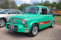 Fiat Abarth 1000TC on French plates.jpg