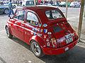 Fiat Abarth 850 - Flickr - exfordy (1).jpg