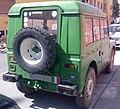 Fiat Campagnola (MK2 rear).jpg