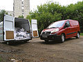 Fiat Scudo Mobile shredder (2).jpg