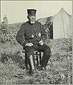 Field Marshal Marquis Oyama.jpg