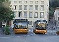 Fiesole BredaMenarinibus 3451 Iveco 178.jpg
