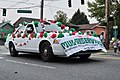 Fiestas Patrias Parade, South Park, Seattle, 2017 - 176 - Multiservicios.jpg
