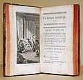 Figaro-acte1-éd originale 1785.jpg
