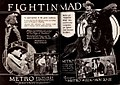 Fightin' Mad (1921) - 4.jpg