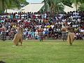 Fiji dancers (7754963214) (2).jpg