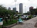 File-Teresina-PI-Brasil.jpg