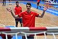 Filip Taleski, EHF EURO 2018.jpg