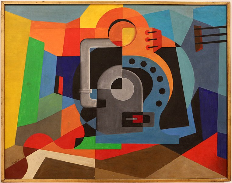 File:Fillia (luigi colombo), idolo meccanico, 1925-26.jpg