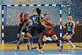 Finale de la coupe de ligue féminine de handball 2013 139.jpg