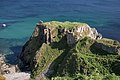 Findlater Castle, Aberdeenshire.jpg
