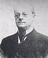Finmin Hans Hson Wachtmeister 1959.JPG