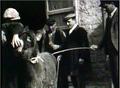Fira de mules verdú 1936.png