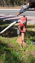 Fire-fighting-facility node-7285020435.jpg