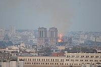 Fire at Notre-Dame de Paris.jpg