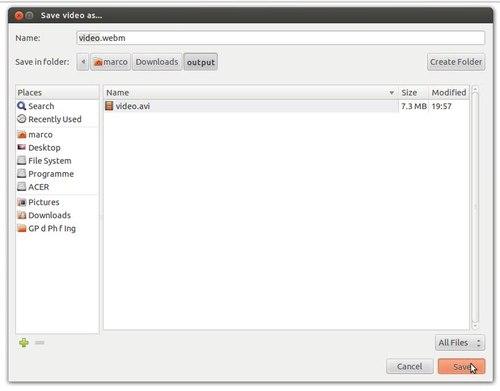 File:Firefogg screencast.ogv