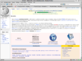 Firefox 2.0 et-2007.png