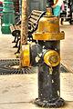 Firehydrant 01 (8023377268).jpg