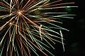 FireworksCKuehl-07.JPG