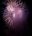 Fireworks in Switzerland (2).jpg