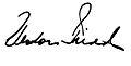 Firma Teodoro PIcado M.jpg