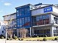 Firmenzentrale JAKO AG 2011.jpg
