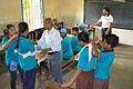 First Aid and Emergency Management Session - Summer Camp - Nisana Foundation - Sibpur BE College Model High School - Howrah 2013-06-08 9302.JPG