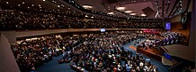 First Baptist Church worship.jpg
