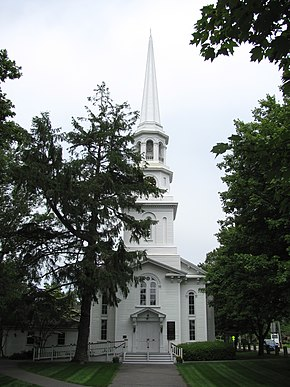 First Congregational Church, Harwich Center MA.jpg