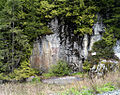 First Nations Rock Painting near Terrace.jpg